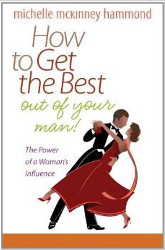how to get the best-cover