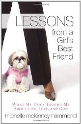 lessons from a girls best friend
