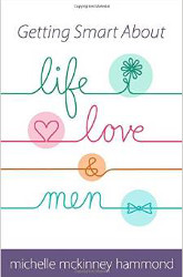 life love men cover