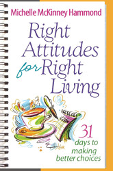 right attitutdes cover