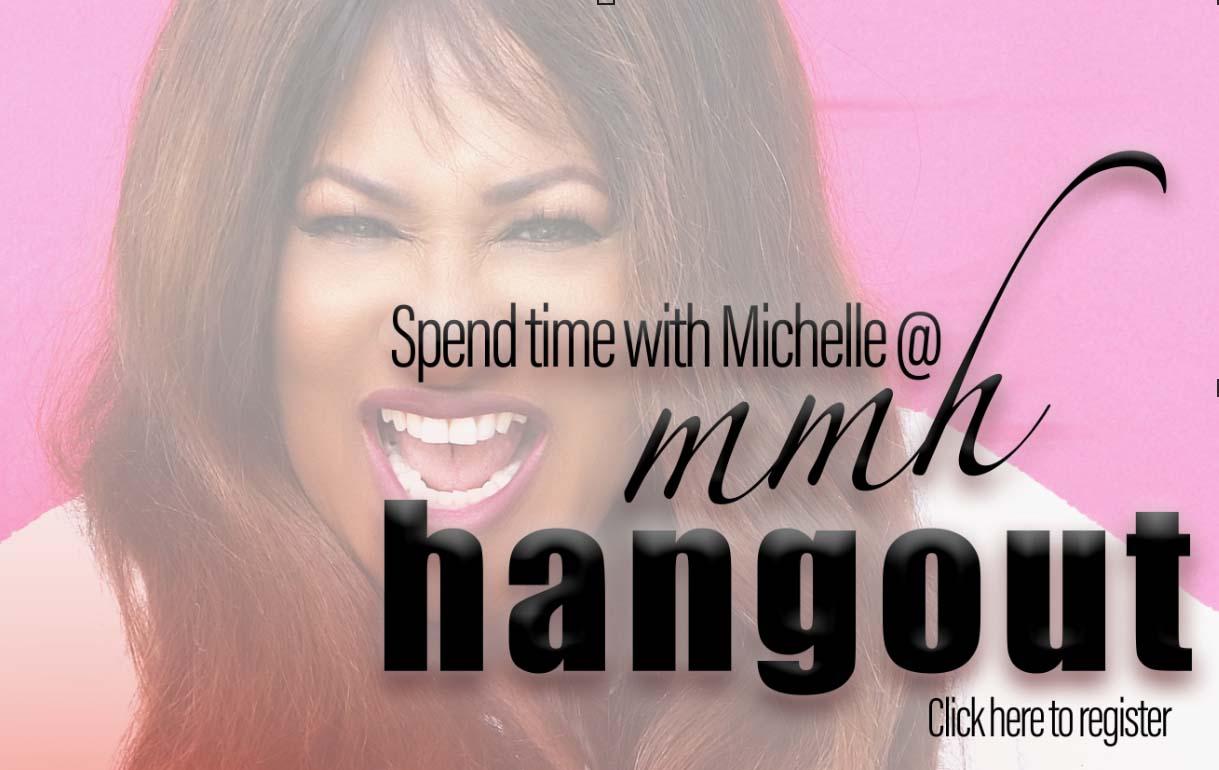 mmh hangout